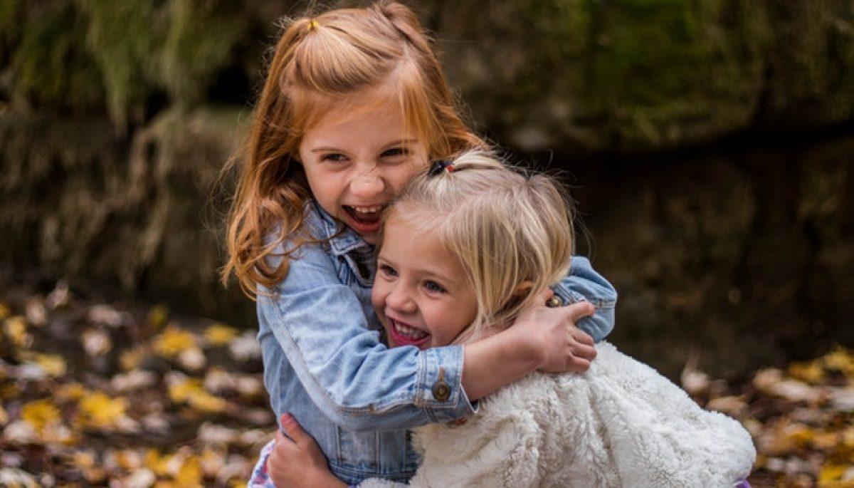 Το τέλειο παιδί: Μύθος ή Πραγματικότητα;