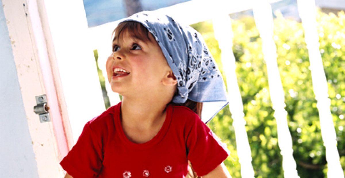 Πως να διευκολύνετε την ανάπτυξη του λόγου στα παιδιά από την γέννησή τους έως τον 1ο χρόνο