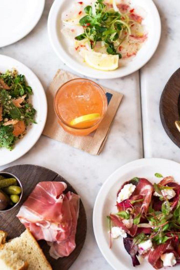 Καλοκαίρι και Τροφικές δηλητηριάσεις – Τι να προσέχετε