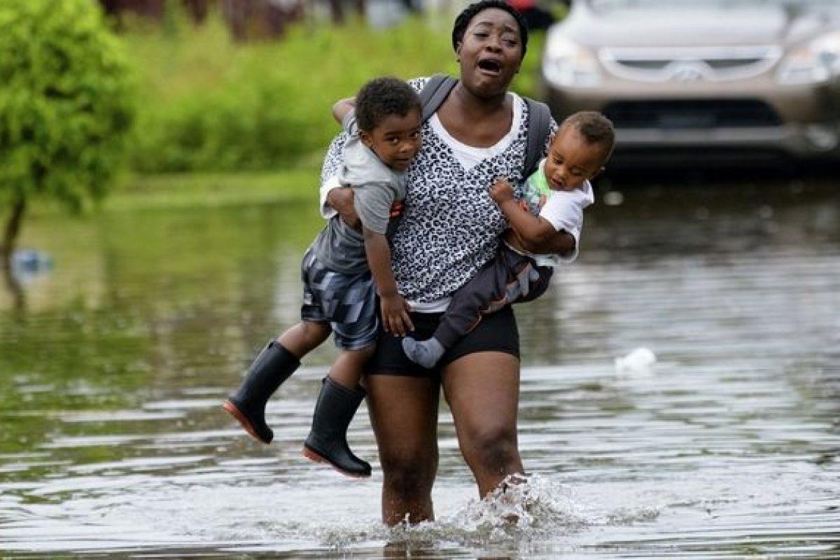 Κλιματική Αλλαγή: Οι μεγαλουπόλεις θα ζήσουν πρωτόγνωρες κλιματικές συνθήκες μέχρι το 2050