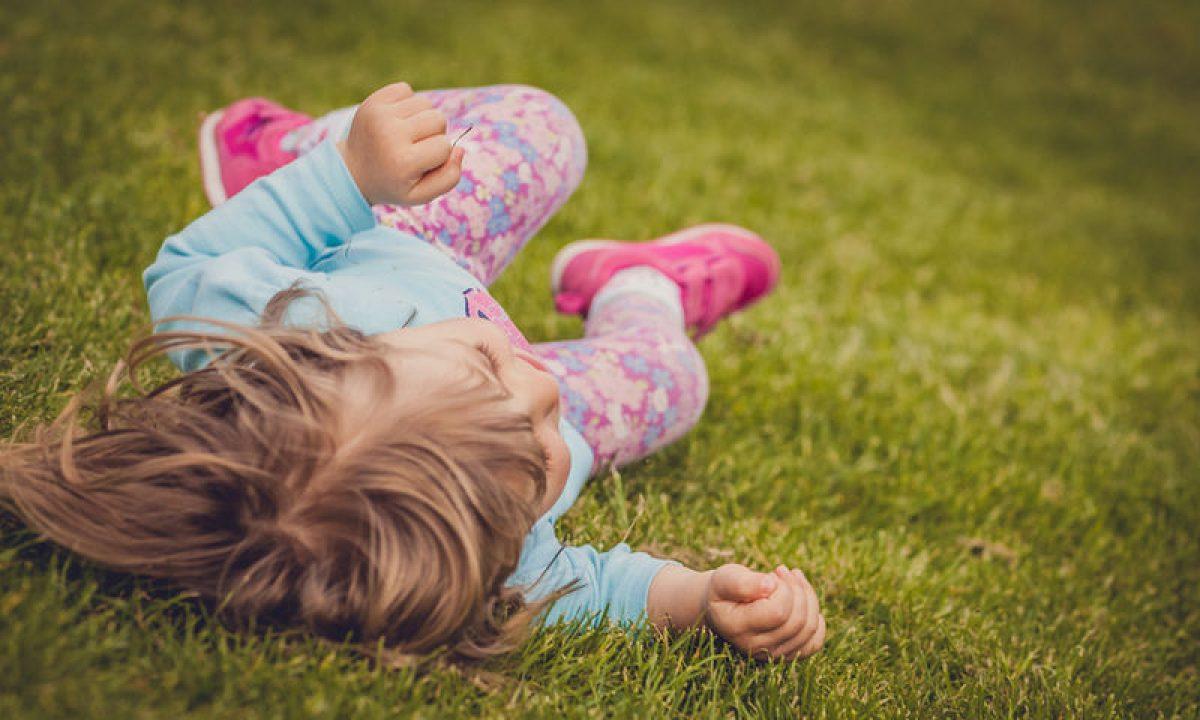 Υπερκινητικό παιδί ή παιδί με αυτισμό – Πώς τα ξεχωρίζουμε;