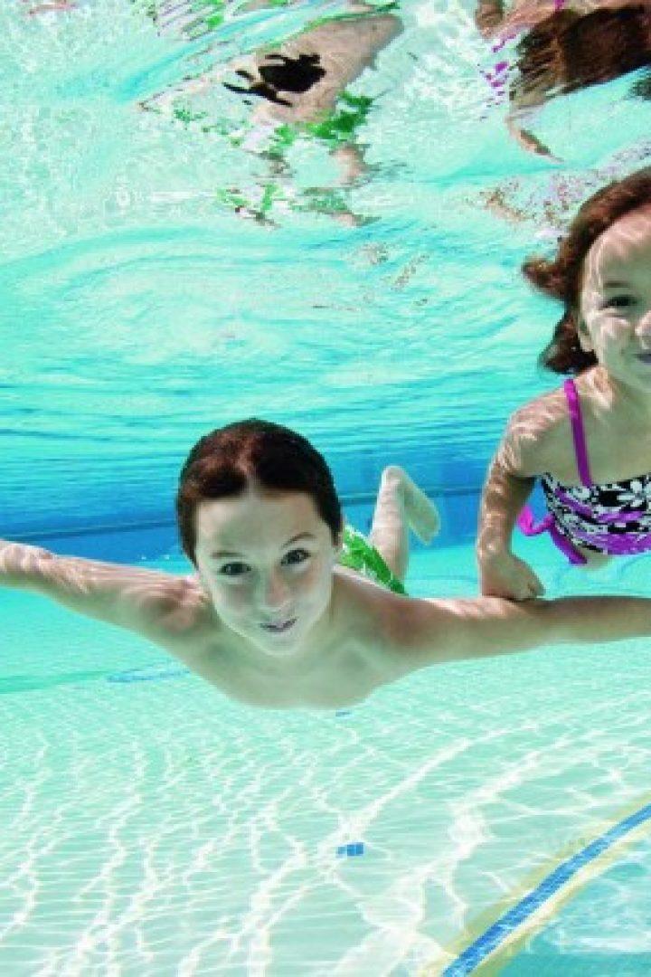 Δευτερεύων πνιγμός: Τι να προσέξετε για να σώσετε το παιδί σας πριν να είναι αργά