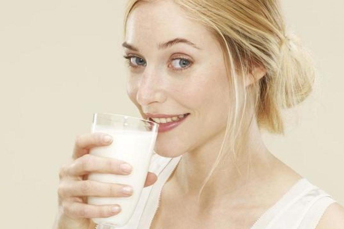 Το γάλα μετά τα 20 κάνει μόνο κακό. Αλήθειες και μύθοι γύρω από το γάλα