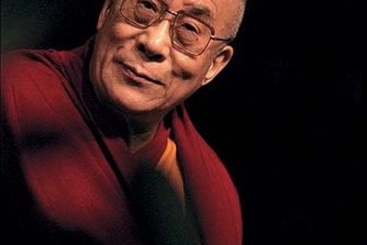 Ποιους θεωρεί ο Δαλάι Λάμα «κλέφτες της ενέργειας»;