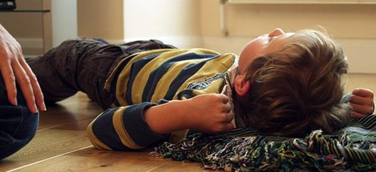 Επιληψία στα παιδιά: Τι την προκαλεί και πώς αντιμετωπίζεται;