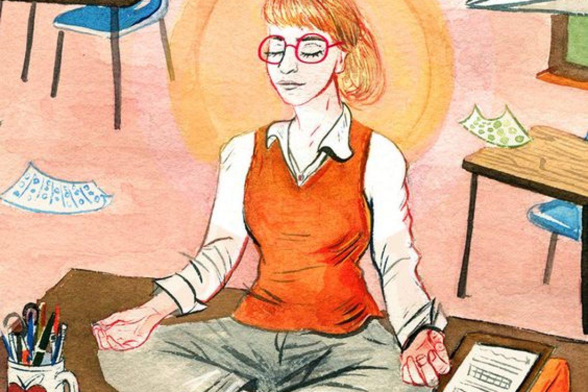 «Αυτοί είναι οι 5 λόγοι που παραιτήθηκα από δασκάλα»: Το κείμενο που κάνει τον γύρο του κόσμου