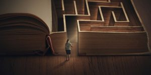 get-lost-in-a-good-book-1
