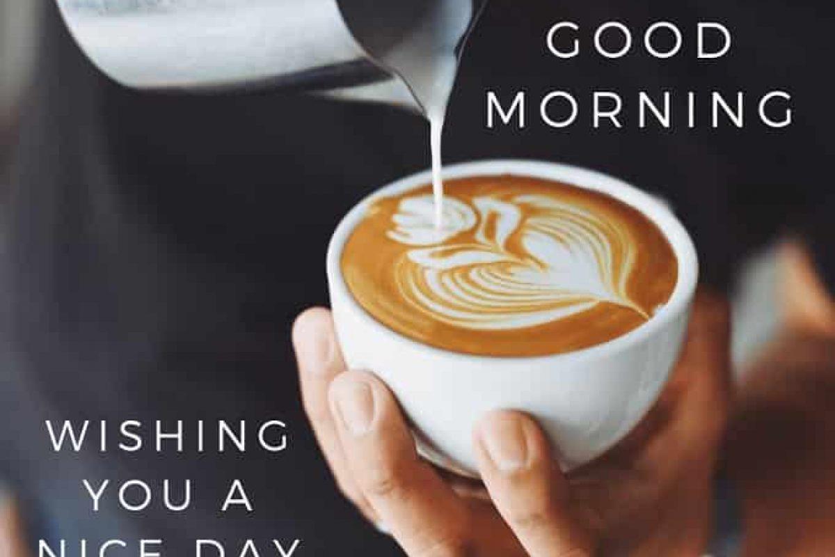 Ένας πολύ σημαντικός λόγος υγείας για να ξεκινάμε την ημέρα μας με καφέ!