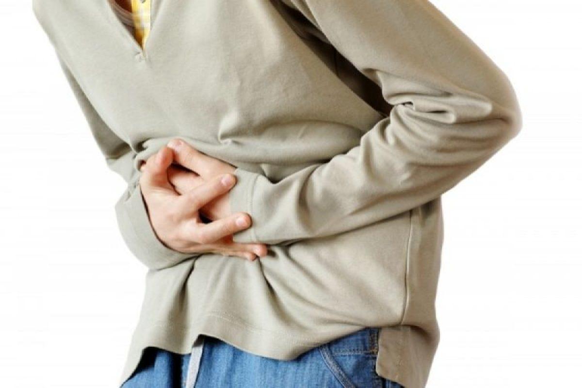 Σκωληκοειδίτιδα και παιδί: Αυτά είναι τα ανησυχητικά συμπτώματα