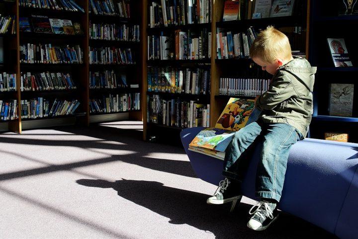 Η σημασία διαχείρισης των συναισθημάτων για τα παιδιά προσχολικής ηλικίας