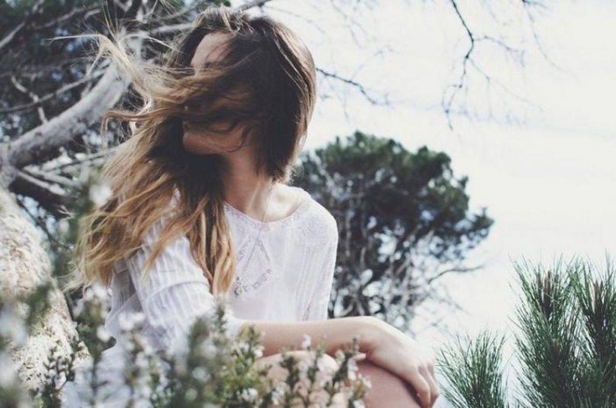 10 τροφές που θα βελτιώσουν την υγεία των μαλλιών σου
