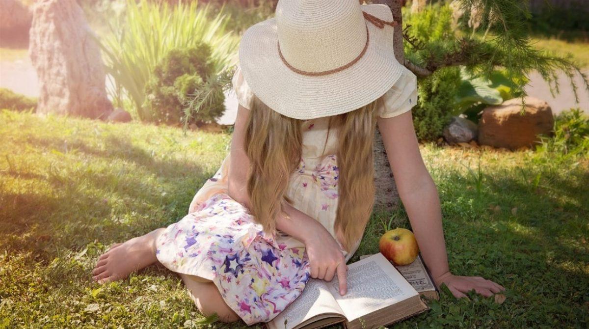 Η παιδαγωγική σημασία του παραμυθιού στην προσχολική ηλικία