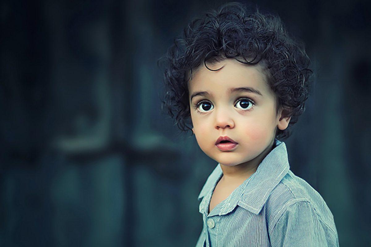 Παιδιά Ίντιγκο, Παιδιά Κρύσταλλα και Παιδιά Ουράνια Τόξα – κάτι αλλάζει στις … αφίξεις νέων ψυχών στη Γη