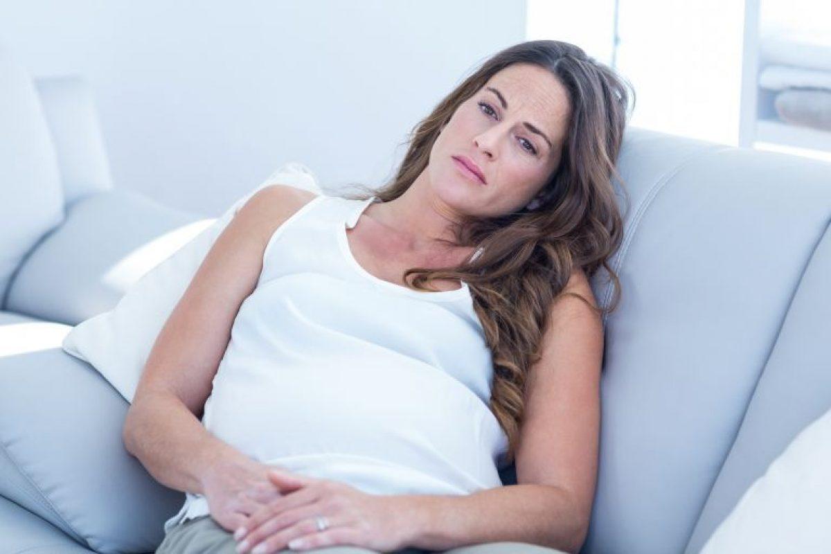 Πώς να αντιμετωπίσετε τις εναλλαγές της διάθεσης στην εγκυμοσύνη