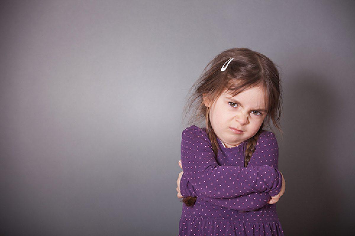 Επιτραπέζιο: Μαθαίνω να ελέγχω τον θυμό μου