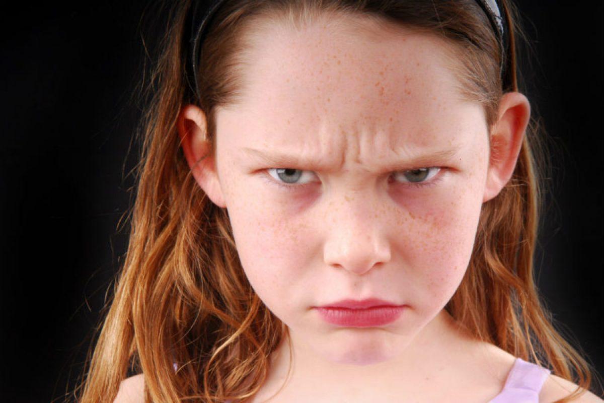Α. Καππάτου – Πως μπορούμε να καταλάβουμε τα παιδιά που έχουν μαθησιακές δυσκολίες;