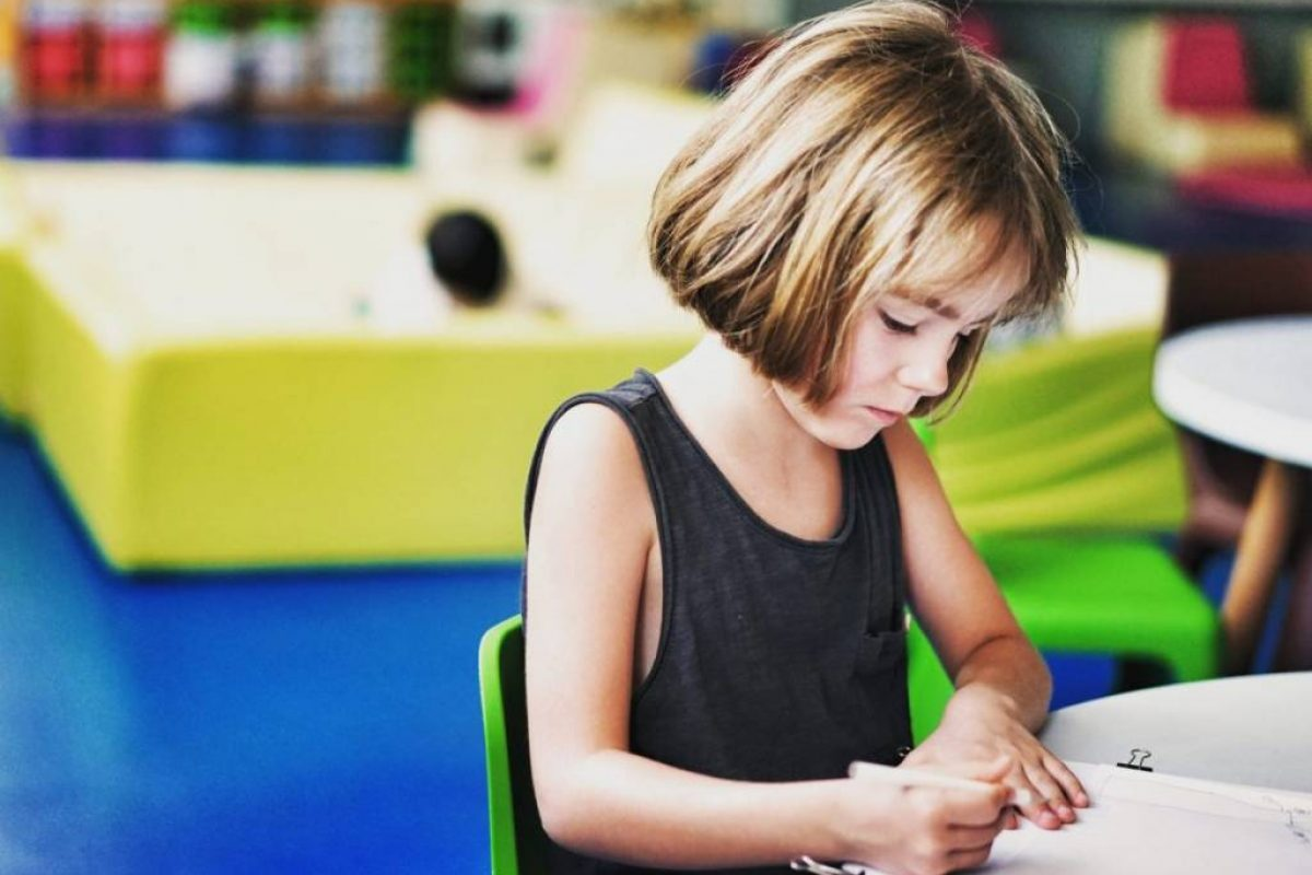 25 ερωτήσεις για να μάθετε τι γίνεται στο σχολείο