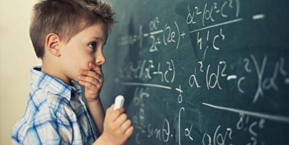ΔΕΠΥ και Δυσκολίες στα Μαθηματικά – Στρατηγικές Μάθησης