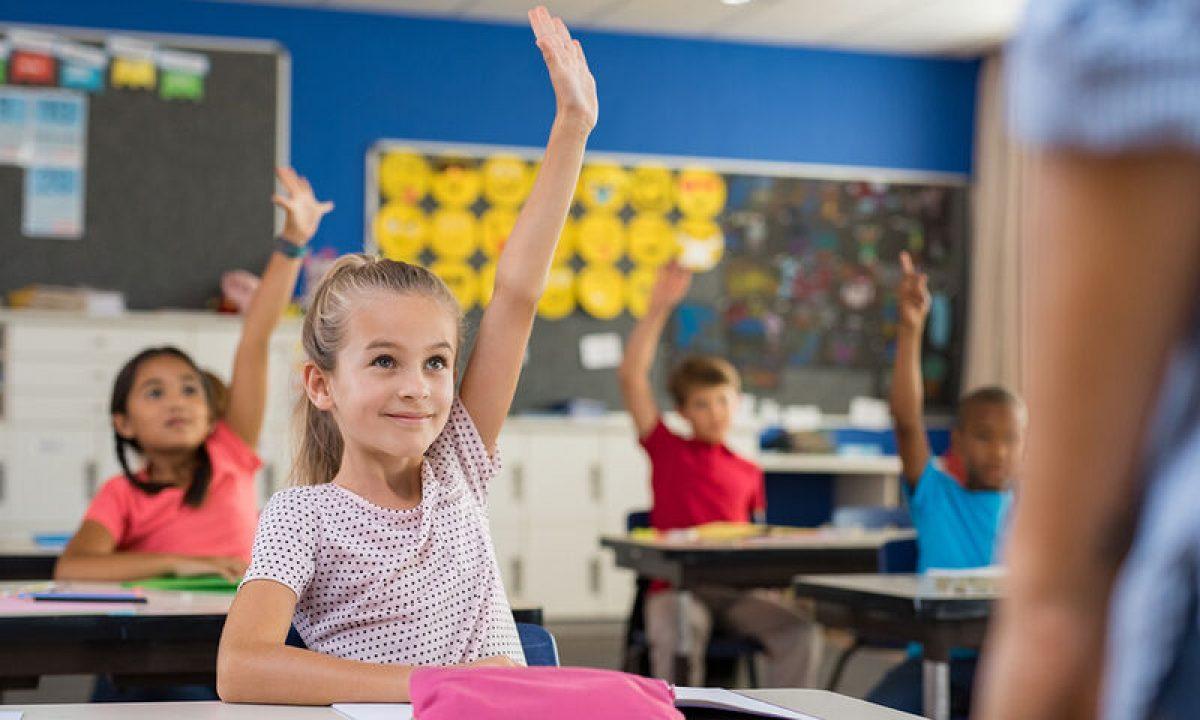 Οι «σχολικές» λοιμώξεις και η πρόληψή τους