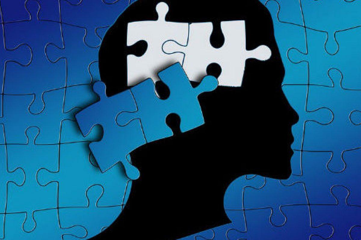 Πώς να βοηθήσω το παιδί μου να διαβάσει για το σχολείο αν έχει δυσλεξία;