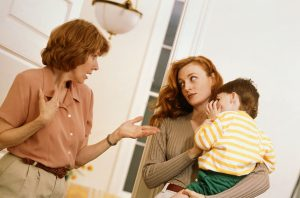 mother-in-law-577937553df78cb62c3c7b99