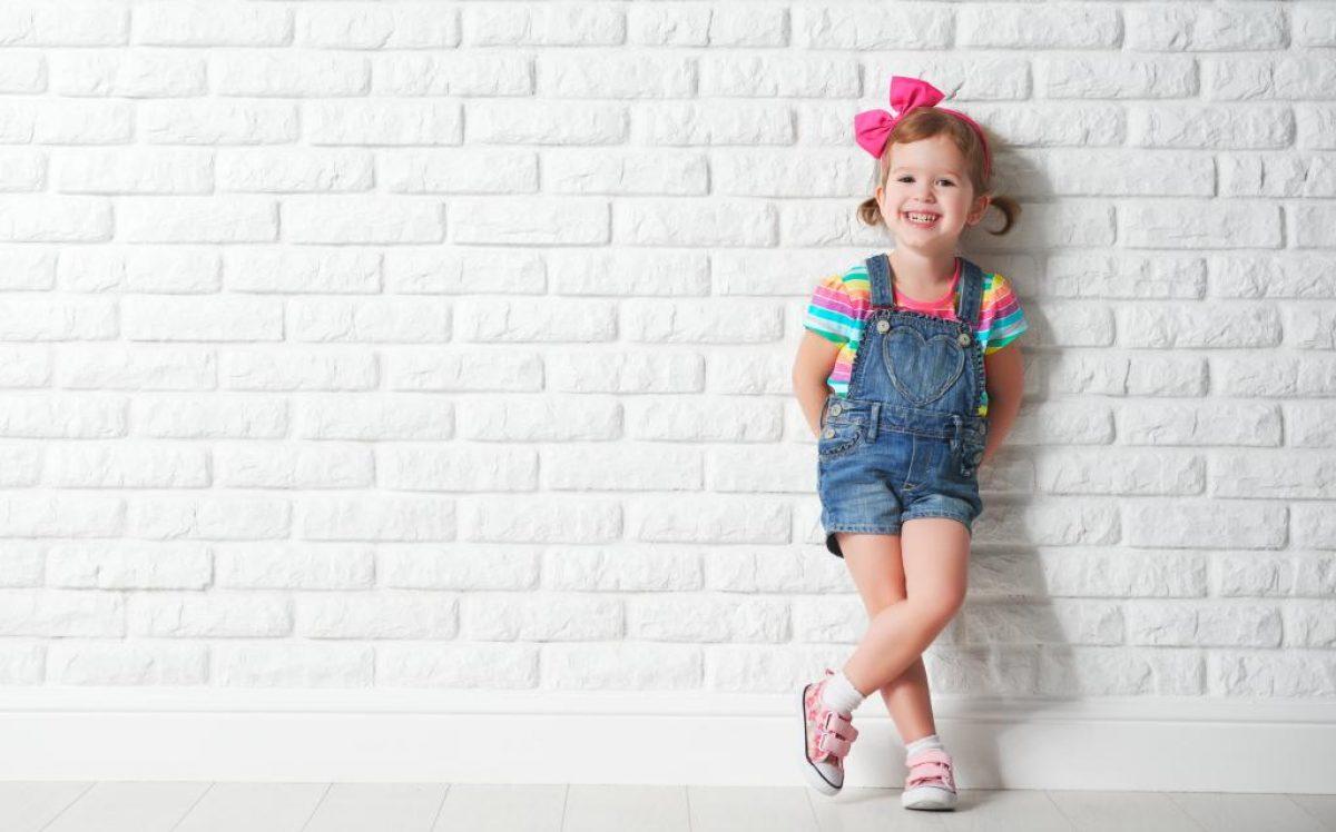 Πώς θα μεγαλώσετε ένα αισιόδοξο παιδί