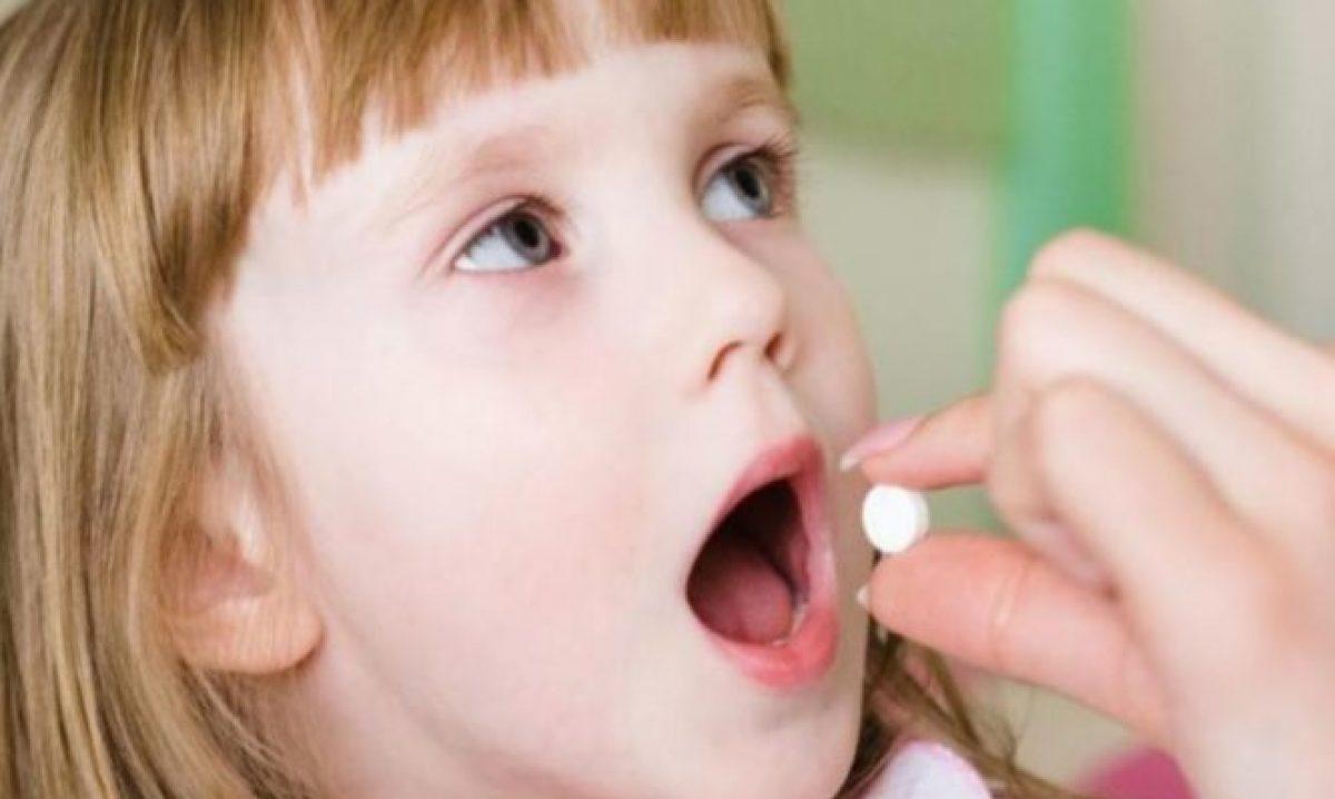 Ανεπάρκεια ενζύμου G6PD: Τι προκαλεί στο παιδί