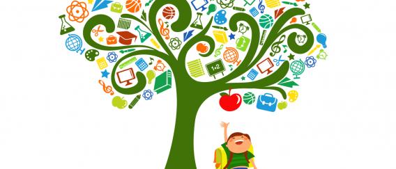 Βαριέται να διαβάσει; Το κίνητρο στη μάθηση και 10 προτάσεις ενίσχυσής του