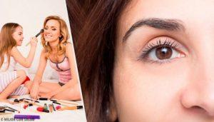 daughter-applying-makeup-to-mother-768x439