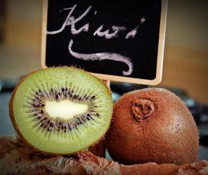 kiwi-768x645