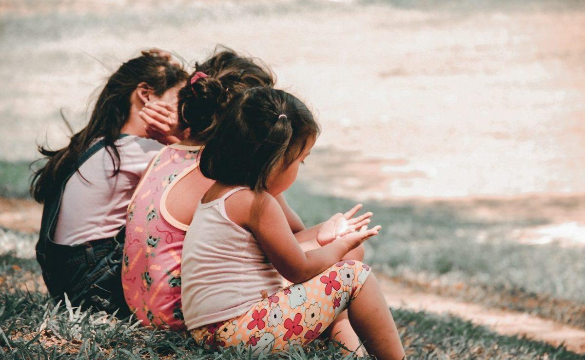 Αποδοχή Της Διαφορετικότητας: Γιατί Πρέπει Να Τη Διδάξεις Οπωσδήποτε Στο Παιδί Σου