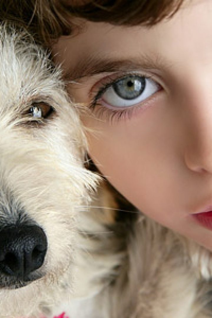 Κακοποίηση ζώων από παιδιά: Μια επικίνδυνη συνήθεια