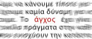 da0361cecd63e304ad870a898d9e9dda