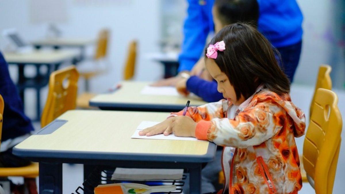 Η Σιγκαπούρη καταργεί τις εξετάσεις στα σχολεία γιατί «η μάθηση δεν είναι ανταγωνισμός»