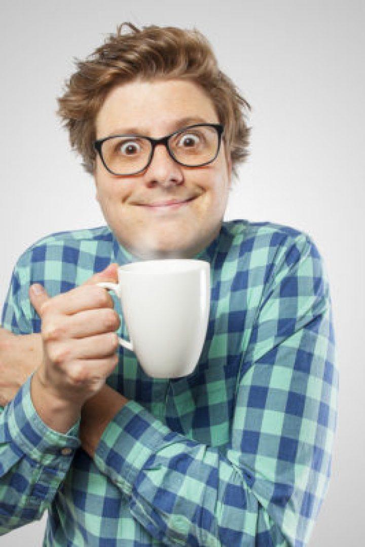 Καφές: Αν νιώσετε αυτά τα συμπτώματα πρέπει να τον μειώσετε!