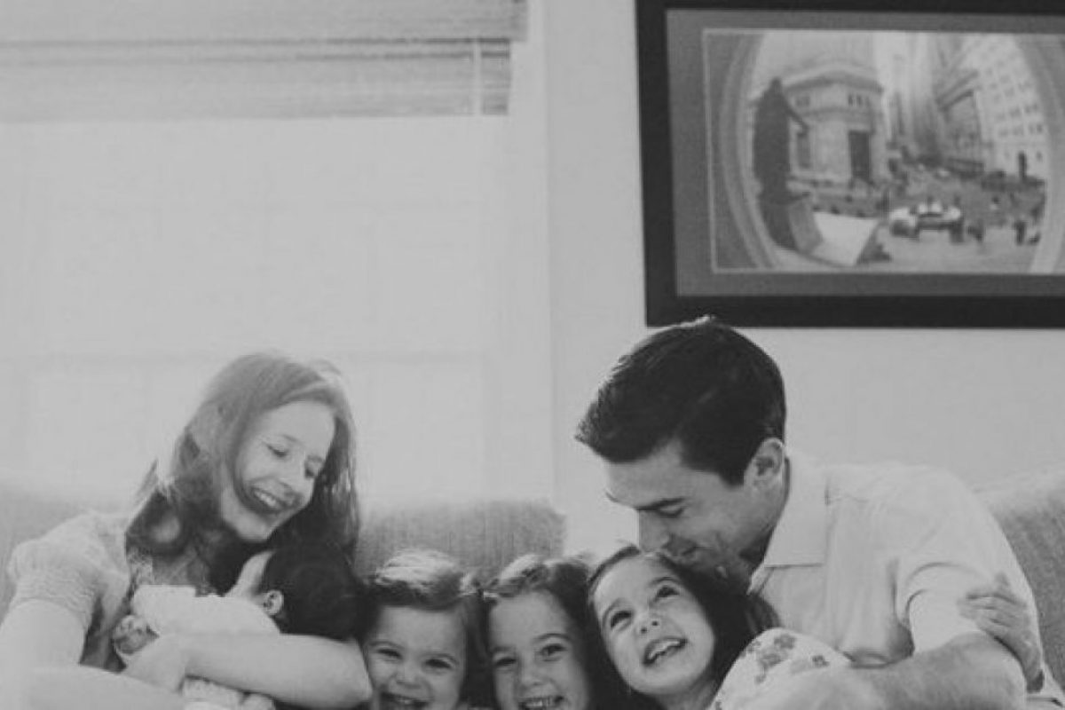 Δεν χρειάζονται τα παιδιά ψυχολόγο,αλλά οι γονείς
