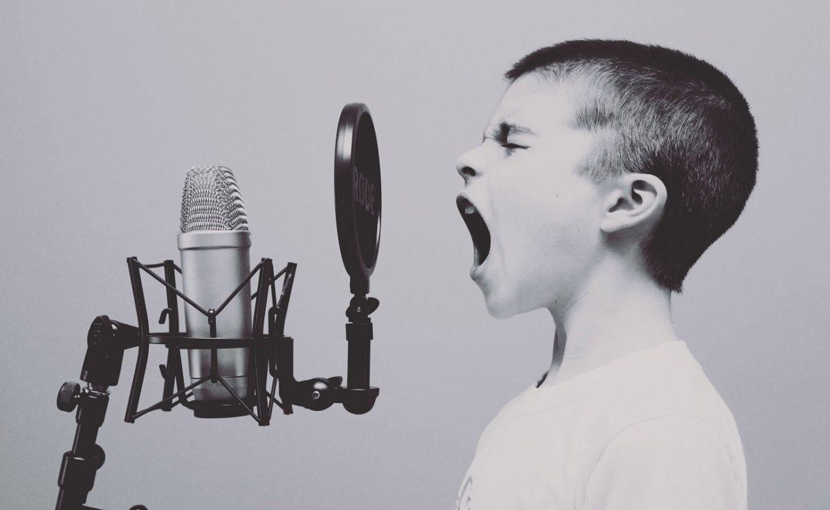 Όσα Μπορεί Να Κρύβονται Πίσω Από Τα Θυμωμένα Παιδιά