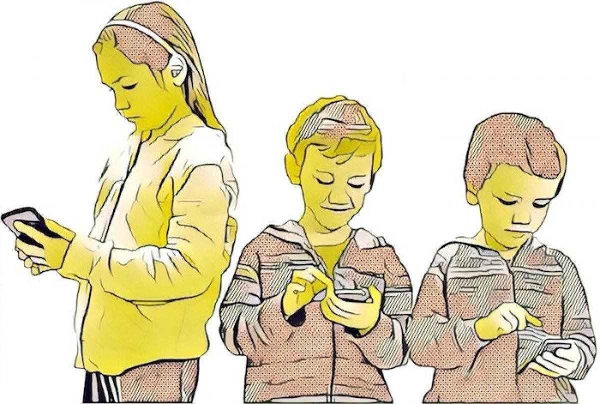 2019: Αυτά είναι τα smartphones που εκπέμπουν την υψηλότερη ακτινοβολία