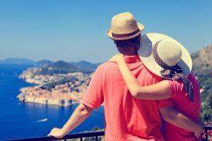las-vacaciones-alejan-las-enfermedades-virales-500x334