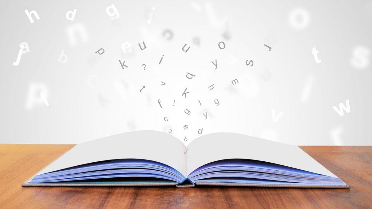 Η εικόνα του δυσλεξικού μαθητή στην ανάγνωση