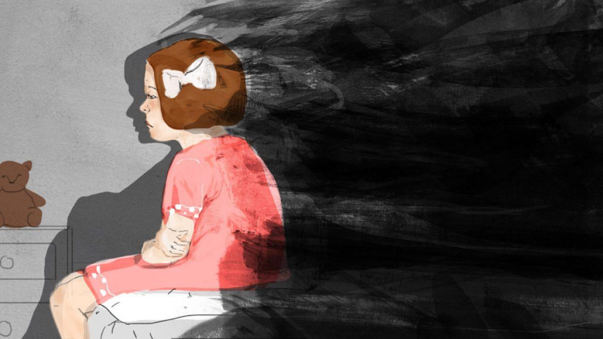 Η κακία «διδάσκεται» στην παιδική ηλικία από τους ίδιους τους γονείς