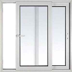 powder-coated-aluminum-alloy-sliding-window