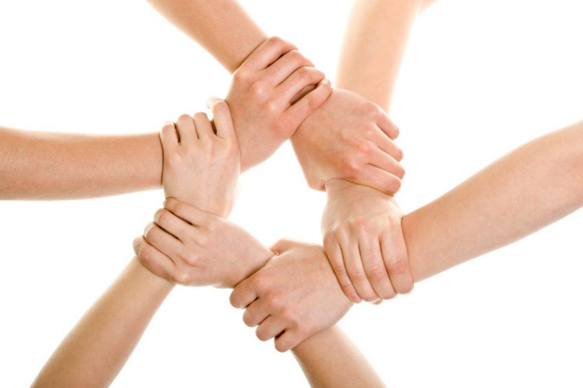 Ομάδες Ενσυναίσθησης & Ενδυνάμωσης  Εφήβων & Ενηλίκων