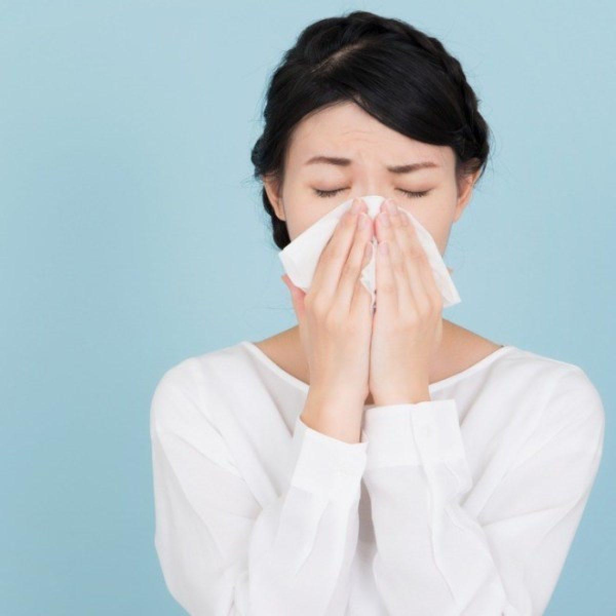 Γρίπη 2019: Το εμβόλιο της γρίπης και οι οδηγίες από το υπουργείο Υγείας