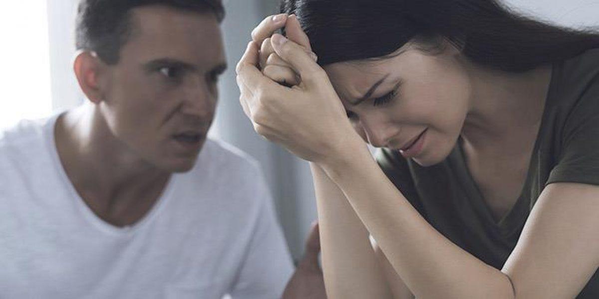 Η ΕΛ. ΑΣ αποκτά ειδικό Τμήμα Αντιμετώπισης Ενδοοικογενειακής Βίας