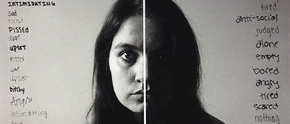 Δυσθυμία – η γκρίζα ζώνη κατάθλιψης και προσωπικότητας
