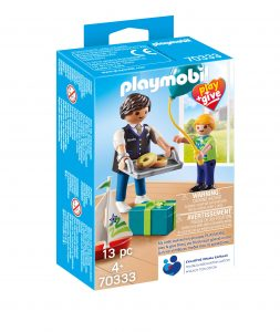 70333_playgive2