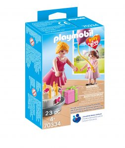 70334_playgive3