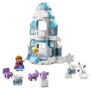 lego_frozen-ice-castle
