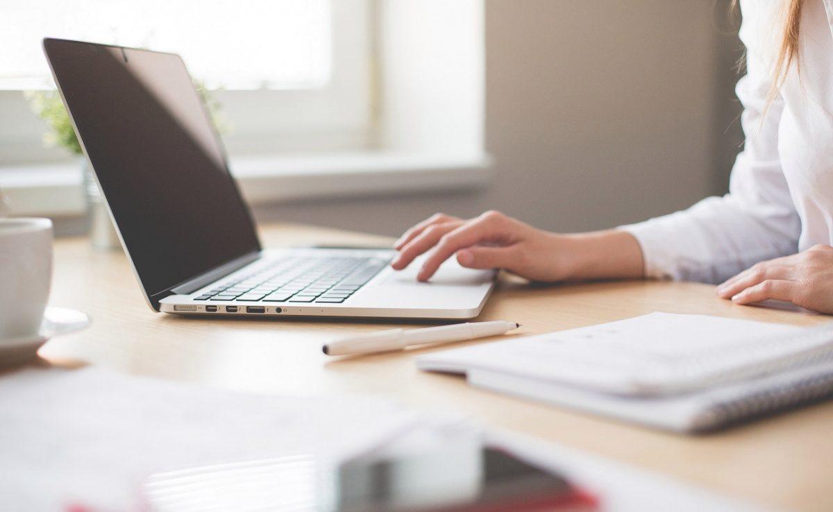 Έρευνα: Ποια Είναι Η Θέση Των Γυναικών Στον Χώρο Εργασίας;
